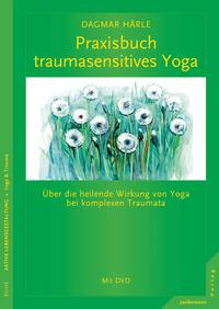 praxisbuch-traumasensitives-yoga