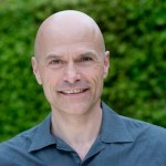 Dietmar Lucas