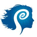 Akademie für integrative Traumatherapie