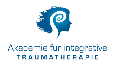 AiT Berlin | Akademie für integrative Traumatherapie