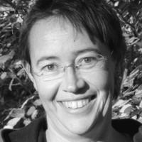 Ellen-Spangenberg-TRIMB-Berlin