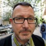 Peter Uwe Hesse Web