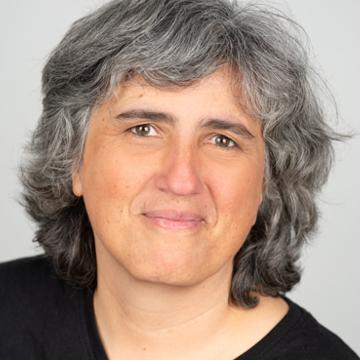 Dami Charf