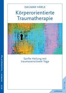 koerperorientierte-traumatherapie