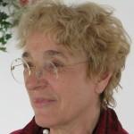 Caecilie Kossmann | Akademie für integrative Traumatherapie