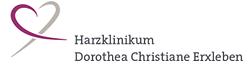 Harzklinikum-Logo