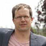 alexander_reich