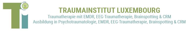logo-traumainstitut