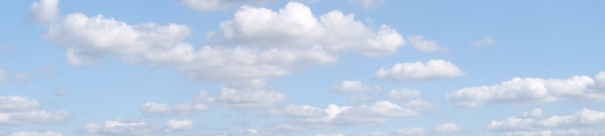 AiT Berlin | Akademie für integrative Traumatherapie, Fortbildung, Ausbildung, Seminare, Basisqualifikation Psychotraumatologie, Brainspotting, TRIMB, Interventionen bei Akuttrauma, Trauma und Körper, Focusing in der Traumatherapie, Ego-State Therapie, Die Neurobiologie des Traumas mit Einführung in Neurofeedback, EMDR, Achtsamkeit, Intuition und Präsenz für Traumatherapeuten, EEG Traumatherapie mit Neurofeedback, Supervision für traumatherapeutische Methoden