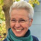Dr. Brigitte Wadepuhl