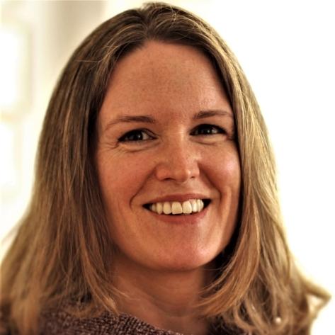 Melanie Büttner