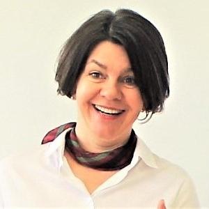 Dr. Katharina Klees