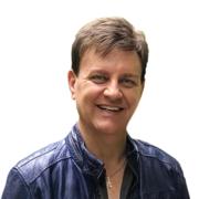 Maarten Aalberse